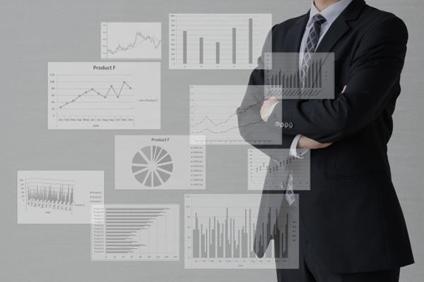 [AMLシステム]日本初のオールインワンのビジネス向けマーケティングツール(LINEメッセージも!メルマガ配信も!広告測定もこの1台だけ※マーケ担当必見※