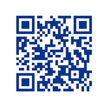 FACEBOOK。LINE公式アカウントを活用できるビジネス・マーケティング補助ツール[エーエムエルマーケシステム]ステップ配信/セグメント設定/メルマガ配信