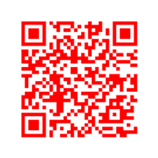[エーエムエルマーケシステム]YouTube用のQRコード_WEBフォーム、メルマガ配信、LINEメッセージでマーケティング