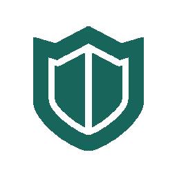 [AMLシステム]日本初のオールインワンのマーケティングツール。ビジネス向けのWEBフォーム、LINEメッセージ、メルマガ、広告測定、会社のデジタルマーケ担当者にぜひ利用いただきたい