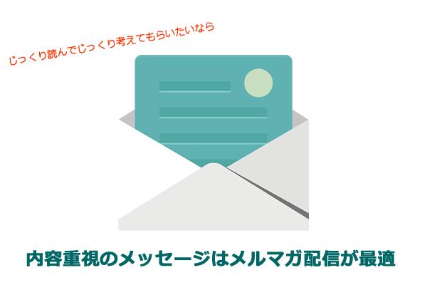 エーエムエルマーケシステム[LINE公式アカウントのトーク+メールマガジン+コミュニケーション]販促と顧客管理が充実できる売上アップが担えるマーケティングツール(提供:株式会社ビショップ)